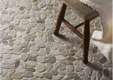 Mozaiek Matjes Badkamer : Mozaiek tegels bij de tegeltent kijk snel verder tegels de